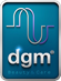 DGM Eletrônica