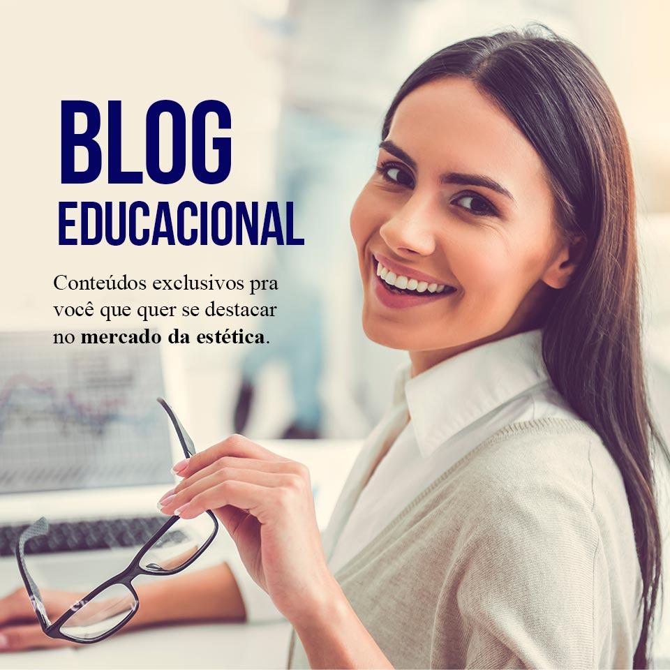 banner blog educacional