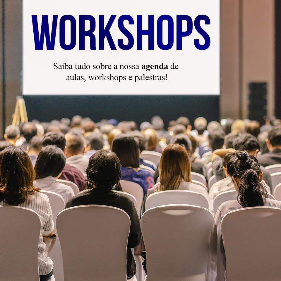 banner workshops