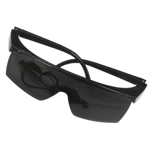 Óculos de proteção para profissional | Liftron I